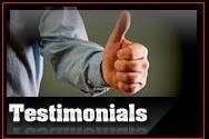 What customers are saying about Honda Powersports of Albuquerque!